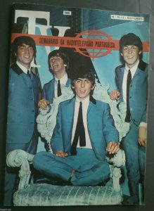 * https://www.beatles.ru/postman/forum_messages.asp?cfrom=1&msg_id=7145&cpage=9&forum_id=3#3147577