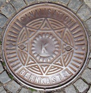 Bernkastel-Küs