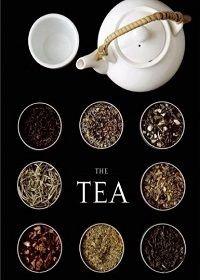 Чай» - это документальный фильм, всесторонне раскрывающий нам мировую культуру чая. Фильм демонстрирует нам природное чудо чайных плантаций, мастерство изготовления чая, возрождение чайных церемоний и другие приключения чайного листа.