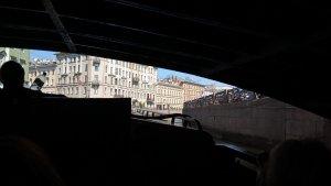 Walls & Bridges (c).