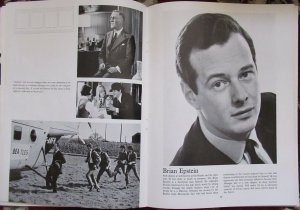 Фото Антология Битлз 1964 – 10 июля
