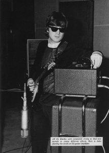 11 августа 1964: