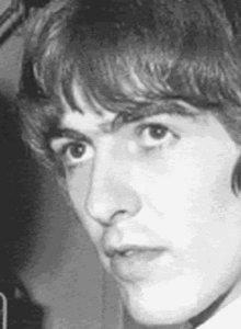 11 августа 1964: Запись: Baby's In Black