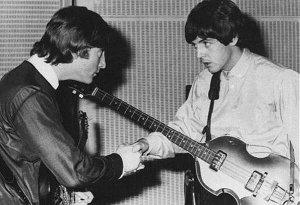11 августа 1964.