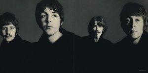 11 августа 1967 Фотограф Richard Avedon провёл фотосессию с Битлз