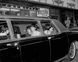 13 августа 1965