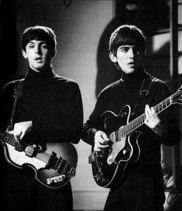 14 августа 1963: