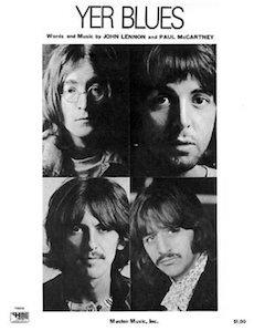 •14 августа 1968: