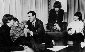 16 августа 1965