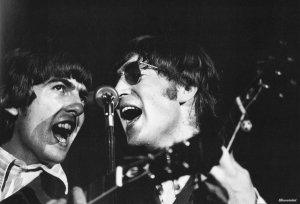 16 августа 1966