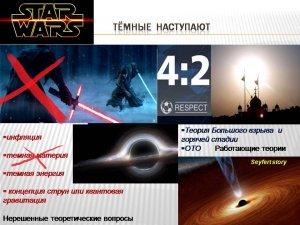https://indicator.ru/astronomy/temnaya-materiya-okazalas-ne-nuzhna-01-02-2019.htm