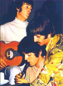 * https://www.beatles.ru/postman/forum_messages.asp?msg_id=26955&cfrom=4&showtype=0&cpage=3#2710964