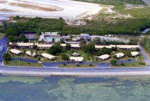 10 сентября 1964 У Битлз день отдыха на Флориде(Key West) в их первом североамериканском туре.