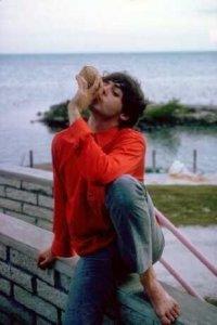 9-10 сентября 1964  Key West, Флорида