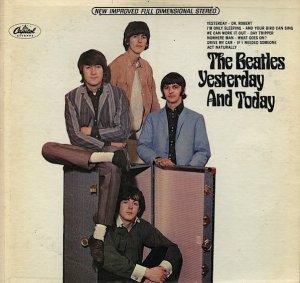 10 сентября 1966