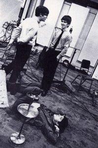11 сентября 1963