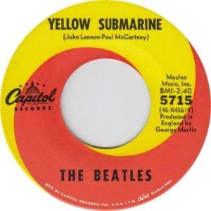 11 cентября 1966