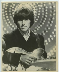 16 июня 1966, Лондон Top of the Pops