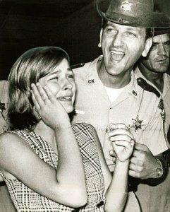6 сентября 1964