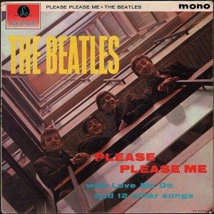 18 сентября 1963