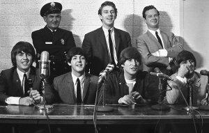 18 сентября 1964 Даллас