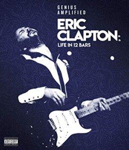 Давеча посмотрел документальный фильм Eric Clapton: Life in 12 Bars. Вышел аж в 2017, но руки лишь сейчас дошли. Что сказать... Понравилось. Много узнал нового о жизни Бога. Знал, конечно, что у Эрика не самыми удачными были 70-е, но чтоб пронаркоманить и пробухать 15 лет кряду до середины 80-х - мощно. Печально, но мощно. Уотерс с его плевком со сцены в зрителя отдыхает, судя по тому что сам Клэптон творил на сцене в это время. Ну и конечно, история об отношениях с матерью - это жесть какая-то. Но больше всего удивил вот какой факт - всем известна история Харрисона, Патти и Клэптона. Особенно та её часть, где Клэптон признается другу в любви к его супруге, спокойный Джордж отказывается от Патти, и она уходит с Эриком. Как-то так. Но оказывается, со слов самой Патти и Эрика, ничего такого не было. Нет, разговор и признание Эрика Джорджу было. И сама Патти при этом была. Только вот Джордж не отпустил жену, а задал ей вопрос: Ну и с кем ты останешься теперь? И она выбрала Джорджа. А Эрик в ответ начал наркоманить. Что и привело к веселым 70-м. Кто что думает по этому поводу?