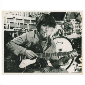 28 марта 1965 Thank Your Lucky Stars