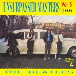 Поппури, которые на CD3- есть на бутлеге Unsurpassed masters vol.5. Только там качество было помоечное!