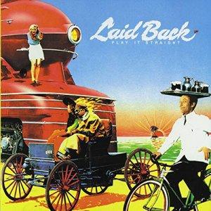 Послушав новый LAID BACK, подумалось : Как же всё таки деградировал нынешний муз.мир. Ведь старые их альбомы - другое дело. Например   Play It Straight (1985)[Remastered 2008], или See You In The Lobby (1987). Вот это уж точно выбрасывать на помойку не придётся.