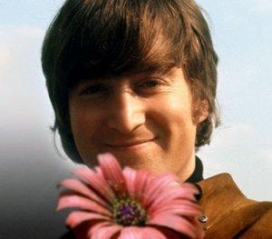 С днем рождения, дорогой Джон!!!