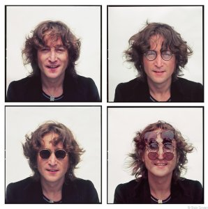 Happy Birthday, John!!!