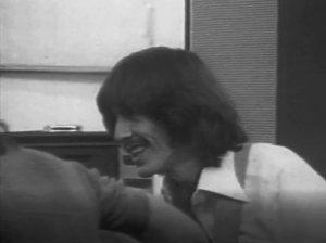 1969.01.23