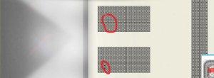 Друзья, сию есть в продаже отличные билеты в Бордо: 5 и 7 ряд в двух центральных секторах, 280 и 300 евро.