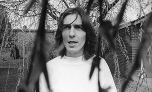 How George Harrison wrote 'Here Comes The Sun': an extract from Kenneth Womack's new book