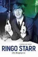 Nicola Bardola. Ringo Starr. Die Biographie.