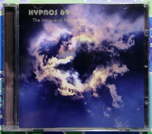 Hypnos 69  – The Intrigue Of Perception 2004