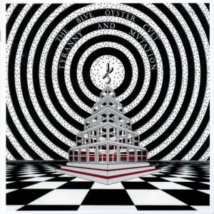Blue Oyster Cult - Tyranny and Mutation(1973)