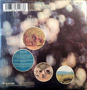 https://www.discogs.com/ru/Pink-Floyd-Obscured-By-Clouds-Music-From-La-Vall%C3%A9e/release/10971725