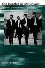 Given the phenomenal fame and commercial success that the Beatles knew for the entire course of their familiar career, their music per se has received surprisingly little detailed attention. Not all of their cultural influence can be traced to long hair and flashy clothing  the Beatles had numerous fresh ideas about melody, harmony, counterpoint, rhythm, form, colors, and textures. Or consider how much new ground was broken by their lyrics alone both the themes and imagery of the Beatles' poetry are key parts of what made (and still makes) this group so important, so popular, and so imitated. This book is a comprehensive chronological study of every aspect of the Fab Four's musical life including full examinations of composition, performance practice, recording, and historical context during their transcendent late period (1966-1970). Rich, authoritative interpretations are interwoven through a documentary study of many thousands of audio, print, and other sources.
