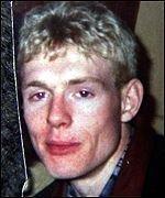 В конце 2000 года Эбрам был оправдан на том основании, что явлался невменяемым в момент совершения преступления, однако было принято решение, чтобы Эбрам бессрочно содержался в психиатрической больнице Scott Clinic в Рейнхилле, расположенной в окрестностях Ливерпуля.