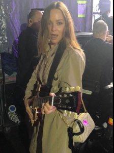 Stella McCartney / Стелла Маккартни