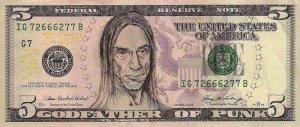 Тоже валюта