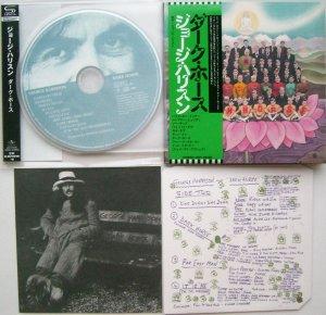 https://www.discogs.com/George-Harrison-Dark-Horse/release/9939536?ev=rr