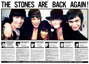 Top Pops No 24 8 June 1968