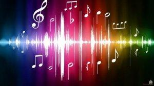 Поздравляю! Пусть музыка и поэзия украшают жизнь!