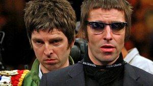 Лиам: Нам предложили 100 млн фунтов за объединительный тур, но Ноэль его отверг.