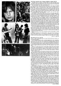 Cash Box 19 December 1970