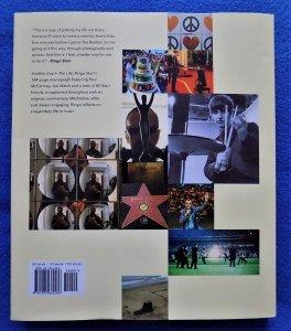 Новые книги о Битлз