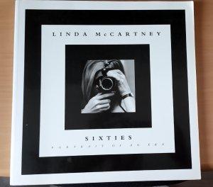 Линда хороший фотограф. И объекты съёмок достойные :)) В 96м прикупил в Лондоне вот такой фотоальбом.