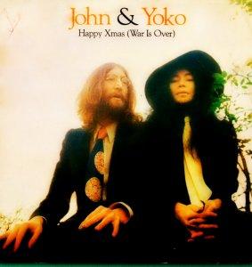 * Фотосессия Битлз с Йоко Оно в доме Пола Маккартни (Апрель 1969 г.)